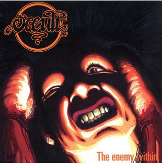 Occult - The Enemy Within -...