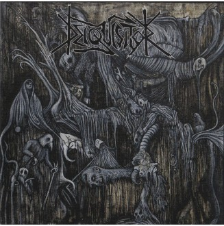 Deiquisitor - ST