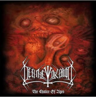 Deathevokation – The...