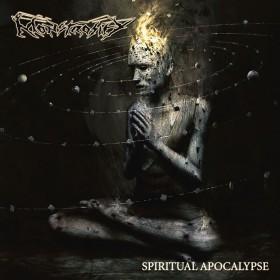 Monstrosity - Spiritual...