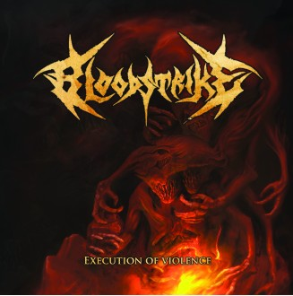 Bloodstrike - Execution of...
