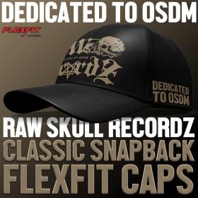 RSR Flexfit Classick...