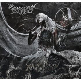 Sinners Bleed - Absolution...