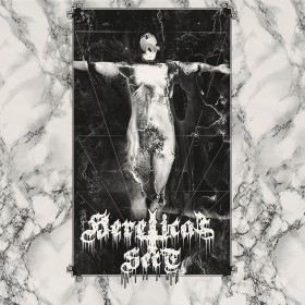Heretical Sect - Rotting...