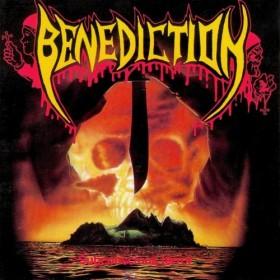 BENEDICTION – SUBCONSCIOUS...