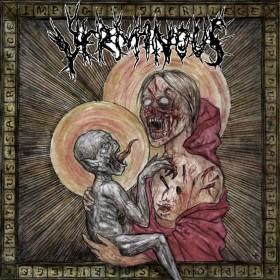 Verminous – Impious...