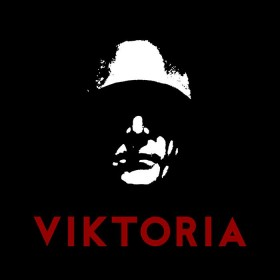 Marduk – Viktoria - CD