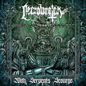 Necrowretch – With...