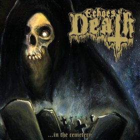 Echoes of Death - In the...