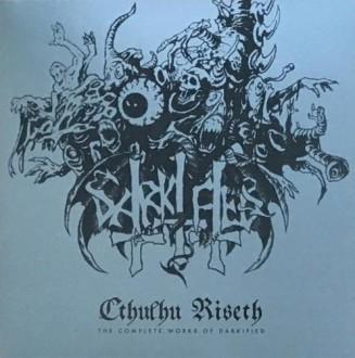 Darkified – Cthulhu Riseth...