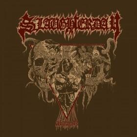 Slaughterday - Abattoir -...