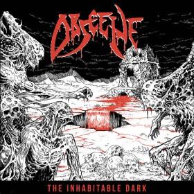 Obscene - The Inhabitable...
