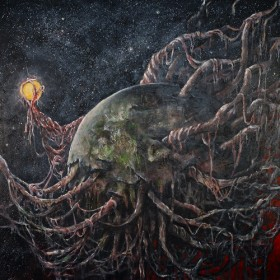 Altered Dead - Returned to...