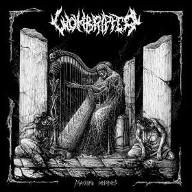 Wombripper - Macabre...
