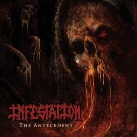 Infestation - The...