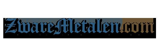 ZWARE METALEN-1.png